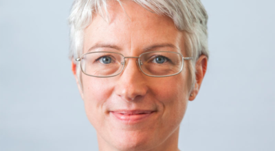 Anna Nyberg