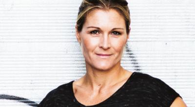 Charlotte Skoglund
