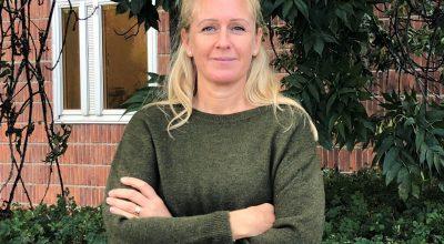 Maja Molin