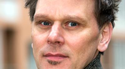 Michael Westerlund